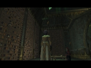H7 - The Mages Library In Freeport [Syntai]